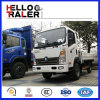 Sinotruk Cdw 4X2 Light Truck 5t Small Cargo Truck