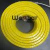 12V LED amarillo neón