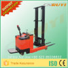 2t Electric Pallet Forklift