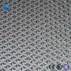 Stuoia di /Non-Slip della stuoia del PVC S