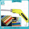 Tessitura 110V Fabric Cloth Heat Cutter