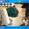 Hengchang Iron Powder Briquette Machine