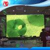 Afficheur LED polychrome du panneau HD de P3 DEL