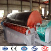 Separatore magnetico bagnato/asciutto di grande capienza per il minerale ferroso