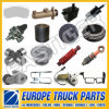 Over 6000 Items Truck Parts for Renault