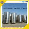 equipo industrial de la fabricación de la cerveza 8000L