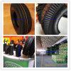 Dreiradreifen 400-8 spezialisiert konzipiert für Hochleistungsgebrauch