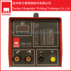 CD132 Capacitor Discharge Stud Welder (못)