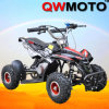 Mini patio mini ATV 49CC ATV (QW-ATV-12)