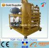 PLC Fully Automatic Transformer Oil Treatment Machine Китая (ZYD-100) с Double Stage Vacuum, Enhance The Value пробивного напряжения