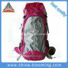 Morral al aire libre de moda del bolso del recorrido del alpinismo que va de excursión que sube que acampa