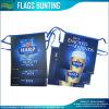 Empavesado al aire libre, empavesado del anuncio, empavesado impreso ULTRAVIOLETA del PVC (J-NF11P03002)