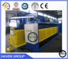 Máquina de dobra de aço hidráulica do CNC da alta qualidade
