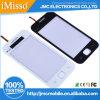 Samsung S6802のための移動式Phone Touch Screen