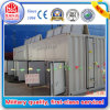 (WS 690-14700kW) Intelligent Load Bank