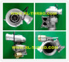 Turbocharger 762550-0001 de Gt4502b, 247-2960, 295-7952 para o gato C13