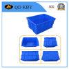 A fábrica 308# usa extensamente o recipiente plástico de Logisitcs