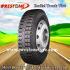 (10.00R20, 10.00R20, 11.00R20, 1200R20, 11R22.5, 12R22.5, 315/80R22.5) Prestone/Rockstone Radial Truck Tyre/Highquality Driving Truck Tire/Mining Truck Tyres