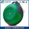 Mini-Handy-bewegliche drahtlose Bluetooth-Lautsprecher