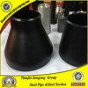 Riduttore del Eccentric del acciaio al carbonio di ASTM A105