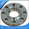 ANSI B16.5, ASME B16.47, BACCANO, JIS, flange dell'acciaio inossidabile delle BS