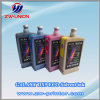 Eco Solvent Price Galaxy Dx5 Ink para Eco Solvent Printer