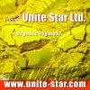 Amarillo orgánico 12 del pigmento para el plástico