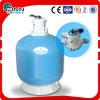 Малый фильтр песка воды плавательного бассеина диаметра 400mm с аттестацией Ce