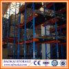 Pesante-dovere all'ingrosso Storage Equipment Drive di Warehouse in Rack
