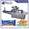 De volledig Automatische Machines Van uitstekende kwaliteit van de Verpakking van het Voedsel