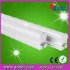 セリウム及びRoHSのT5/T8/T10 LED Tube Light