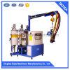 Máquina de formação de espuma da espuma do plutônio de Bj-150zs