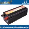 CC 12V dell'invertitore di frequenza 3000W a CA 220V (DXP3000WBIG)