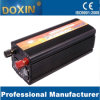 3000W頻度インバーターDC 12VへのAC 220V (DXP3000WBIG)