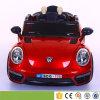 Горячее сбывание ягнится батарея электрического автомобиля - приведенная в действие езда младенца на автомобилях игрушки