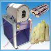 고품질 사탕수수 Peeler/자동적인 사탕수수 껍질을 벗김 기계