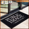 Front Door를 위한 안전과 약 Free Entrance Welcome Mats