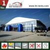 50X60m Ausstellung-Zelt mit Bogen-Dach für Asien-Erscheinen