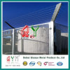 358 Antiaufstiegs-hohe Sicherheits-Zaun-Gefängnis-Ineinander greifen-Sicherheitssysteme