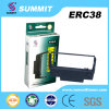 Sommità Compatible Ribbon Cartridge per Epson Erc38 N/D