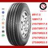 Reifen des LKW-255/70r22.5, Reifen des Bus-255/70r22.5