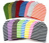 Акриловый Striped шлем (H30355)