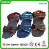 Пец ноги дешевой универсалии оригинала людей открытый Hiking сандалия (RW27559B)