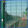 Загородка высокия уровня безопасности 358 порошка высокого качества Coated