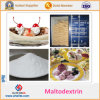 대량 Maltodextrin Powder Price Maltodextrin (DE value 5-40)