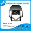 lecteur DVD de 2DIN Auto Radio pour le courant alternatif de Hyundai I30 Auto avec le GPS, BT, iPod, USB, 3G, WiFi