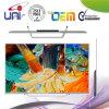 Uni qualité des images 47-Inch HD DEL TV de High