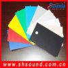 Lamiera sottile della gomma piuma del PVC di alta qualità di Sounda (SD-PFF01)