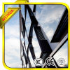 Glass matizado Curtain Wall com CE, CCC, ISO