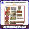 중국 수축 감싸기 유형 포장기